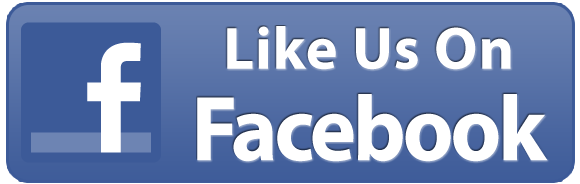 Image result for like us on facebook logo